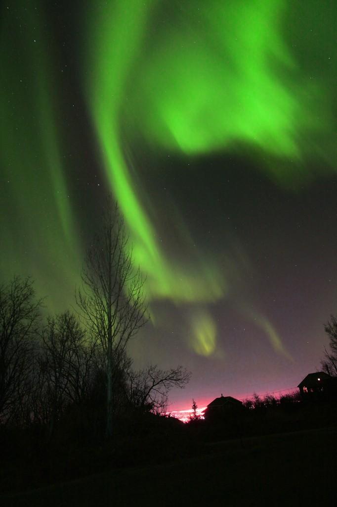 Best Alaska Photography | Alaskafoto | Airplane photography