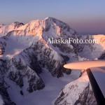 Denali Alaska | Alaskafoto - Alaska environmental portrait photographer & Alaska photography
