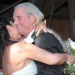Weddings - HappyCouple   Alaskafoto - Alaska portrait photographer & Alaska photography