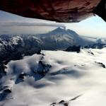 Alaska volcanoes | Alaskafoto - Alaska environmental portrait photographer & Alaska photography