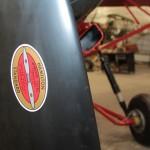 Hamilton Standard | Alaskafoto - Aircraft photography, Alaska photographer, aircraft portraits