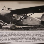 National Historic Aircraft   Alaskafoto - Aircraft photography, Alaska photographer, aircraft portraits