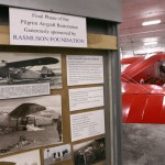 Alaska aviation history of the 1931 Fairchild Pilgrim | Alaskafoto - Aircraft photography, Alaska photographer, aircraft portraits