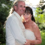 Events, Weddings, Special occasions,   Alaskafoto - Alaska portrait photographer & Alaska photography
