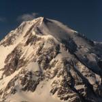 Upper Mountain Alaska | Alaskafoto - Alaska aircraft portrait photographer & Alaska photography
