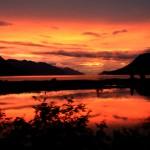 Alaska, Alaska tourism, tourism, Alaska TravelGram,