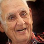 Alaska bush pilot, alaska aviation legend, AACA Alaska Living Legend