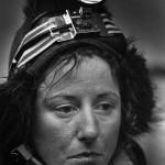Alaska photography | Alaskafoto - environmental portrait & Alaska aircraft photography & portraits