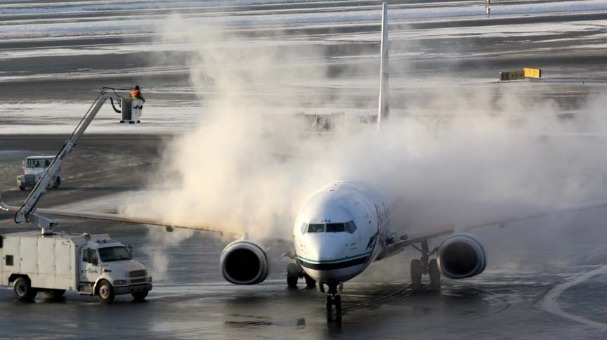 Attractive aircraft portraits   Alaskafoto   Alaska air cargo, airplane photographer