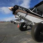 PA-18 Alaska Airmen Association   Alaskafoto - Alaska Aircraft photography & Alaska Air Cargo photography