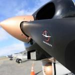 PA-18 Super Cub aircraft   Alaskafoto - Alaska Aircraft photography & Alaska Air Cargo photography