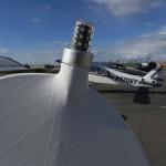 Alaska Airmen PA-18 | Alaskafoto - Alaska Aircraft photography & Alaska Air Cargo photography