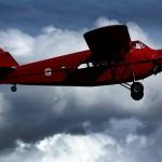 1931 Fairchild Pilgrim   Alaskafoto - Alaska Aircraft photography & Alaska Air Cargo photography