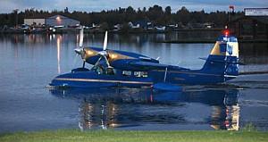 Lovely aircraft portraits   Alaskafoto   Airplane photography, Airplane photography