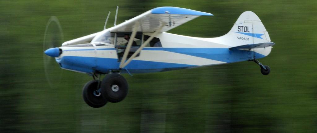 Best Alaska Aviation image | Alaskafoto | airplane photographer