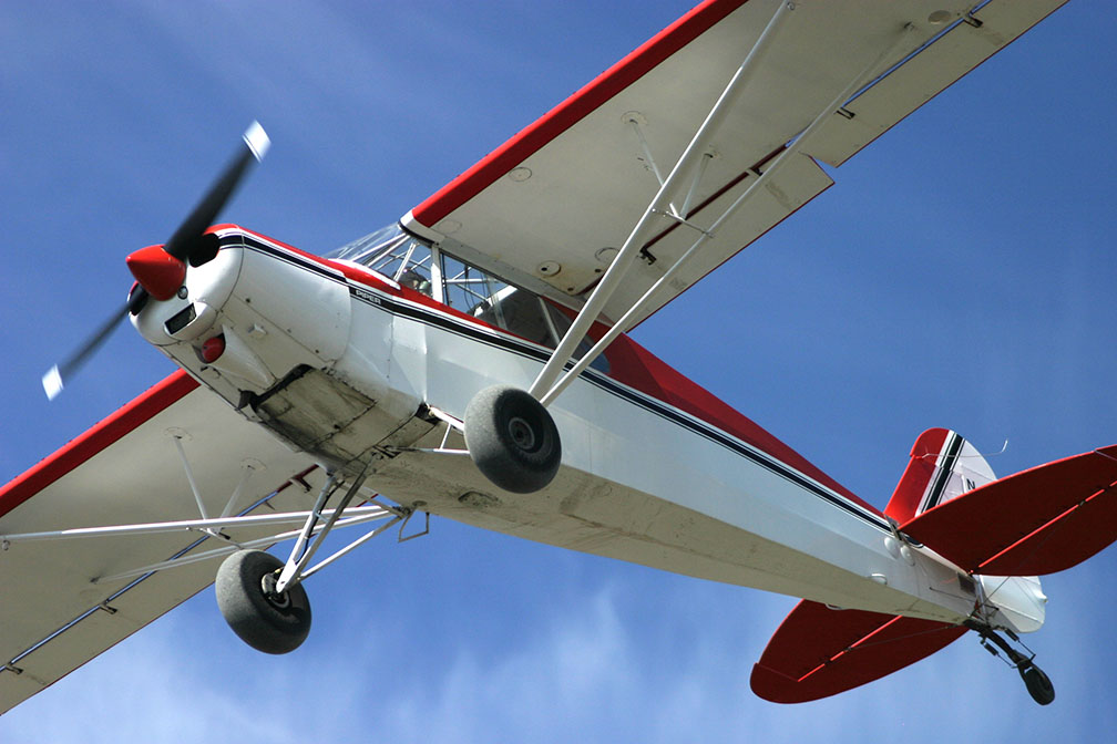 Best airplane photographer   Alaskafoto   aircraft photography