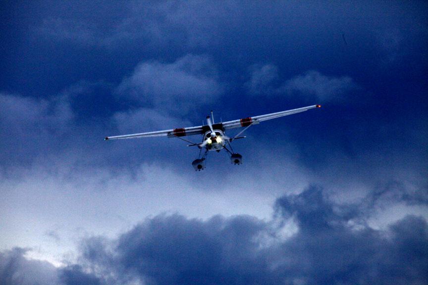 Alaska Aviation Portrait   Alaskafoto   aircraft portraits