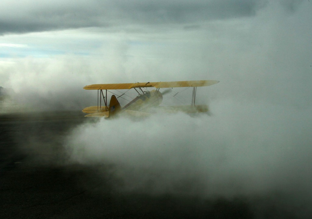 Best Aircraft photography Alaska   Alaskafoto - Top alaska photography, portrait photographers Alaska