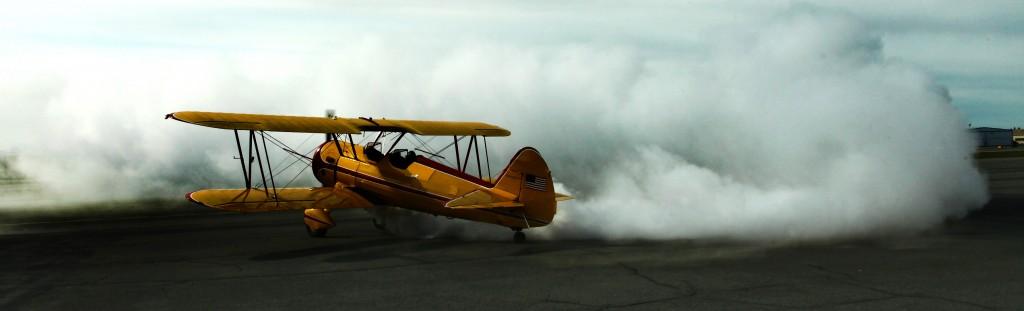 Best Aircraft photography Alaska   Alaskafoto - Top alaska photographer, portrait photographers