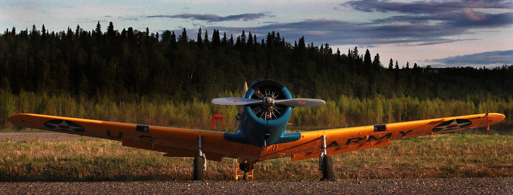 Best Aviation photography Alaska | Alaskafoto - environmental portrait & portrait photographers Alaska