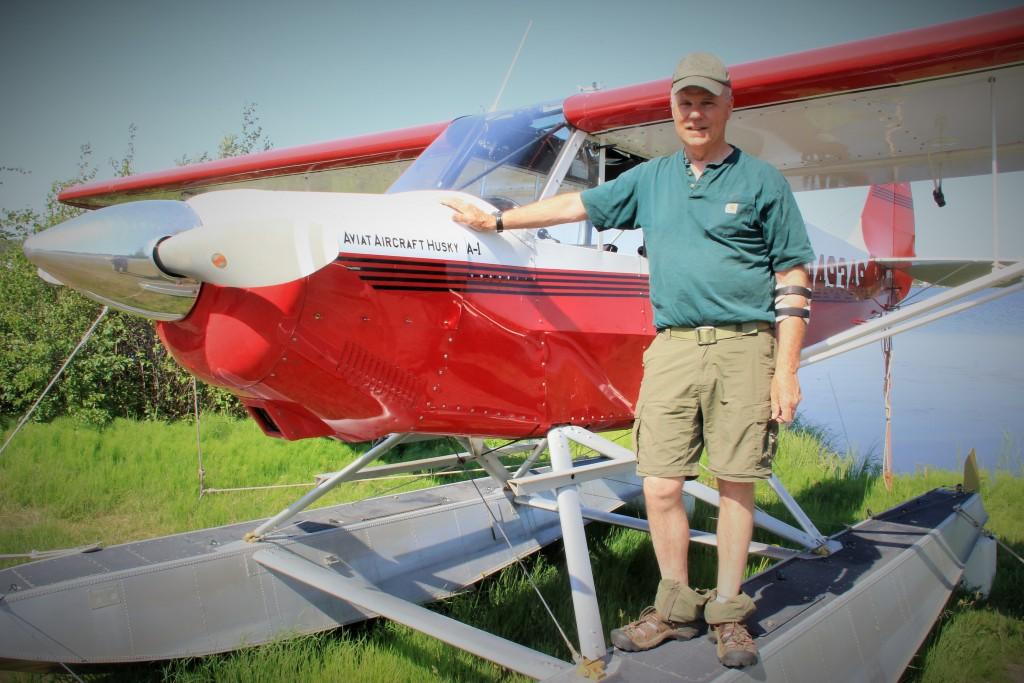 Top Aviation photography Alaska   Alaskafoto - environmental portrait & portrait photographers Alaska