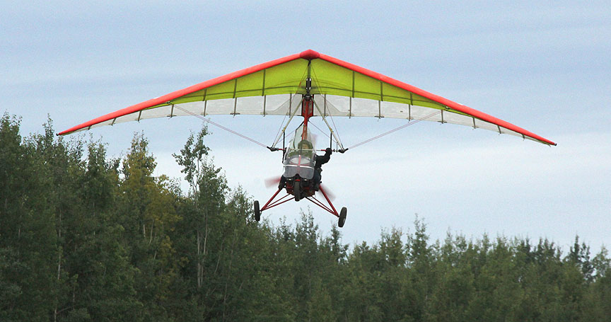 Best Aviation photography Alaska   Alaskafoto - environmental portrait & Portrait photographers Alaska