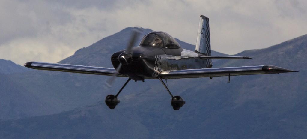 Top aircraft photography   Alaskafoto - Environmental portrait & Portrait photographers of Alaska