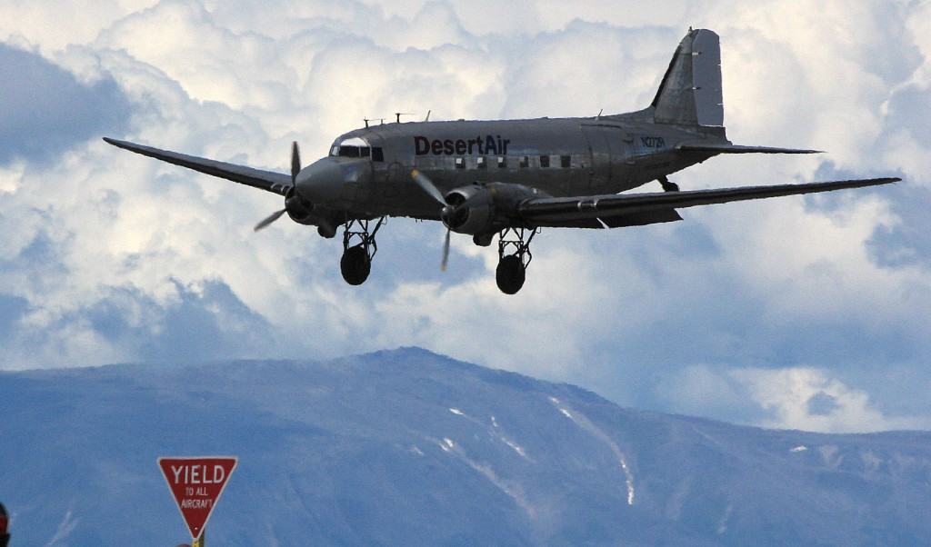 Alaska air cargo photography  Alaskafoto- environmental portrait & portrait photographers of Alaska