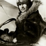Gilliam Harold | Alaskafoto - Portrait photographers Best Alaska photography & Alaska Air Cargo photography