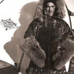 Jack Jefford | Alaskafoto - Portrait photographers Best Alaska photography & Alaska Air Cargo photography