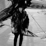 Noel Wien 1620 | Alaskafoto - Portrait photographers Best Alaska photography & Alaska Air Cargo photography