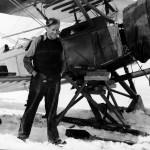 Alaska Aviation | Alaskafoto - Best Alaska aircraft photography & Alaska Air Cargo photography