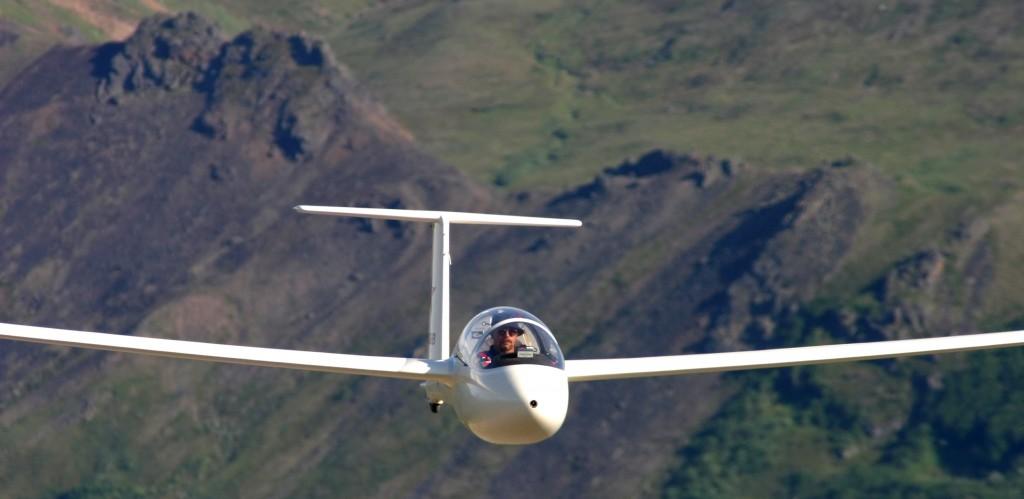 Best Aircraft portraits Alaska  Alaskafoto- environmental portrait & portrait photographers Alaska