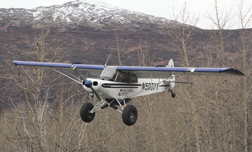 Best Alaska Airplane photographer   Alaskafoto- Aircraft Photography & Portrait photographers