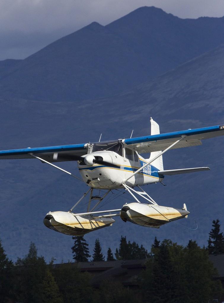 Best Alaska photography   Alaskafoto- Aircraft portraits and Portrait photographers Alaska