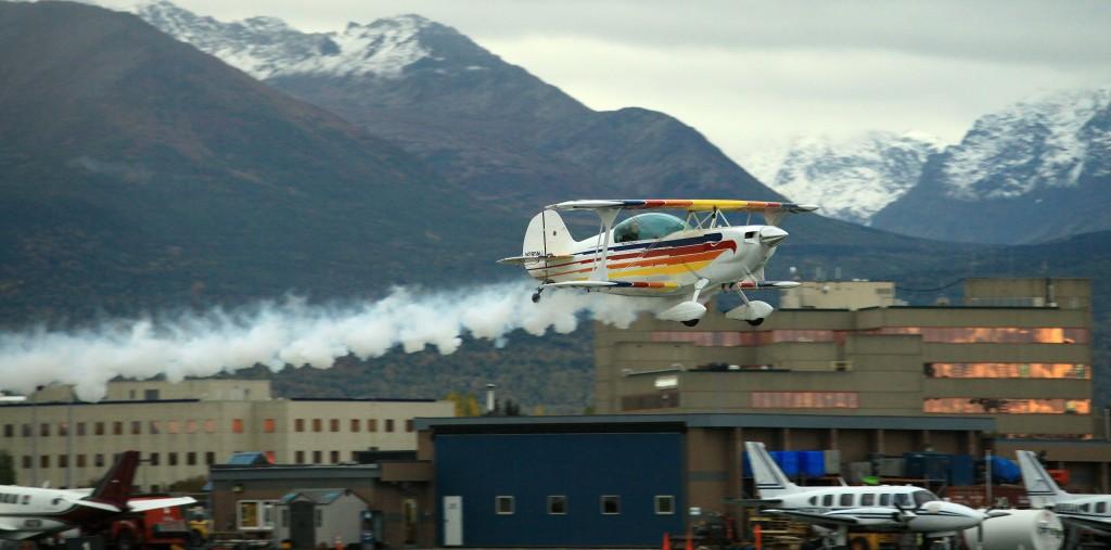 Best Airplane photographer   Alaskafoto- Aircraft Portraits & Aircraft Photography- Rob Stapleton