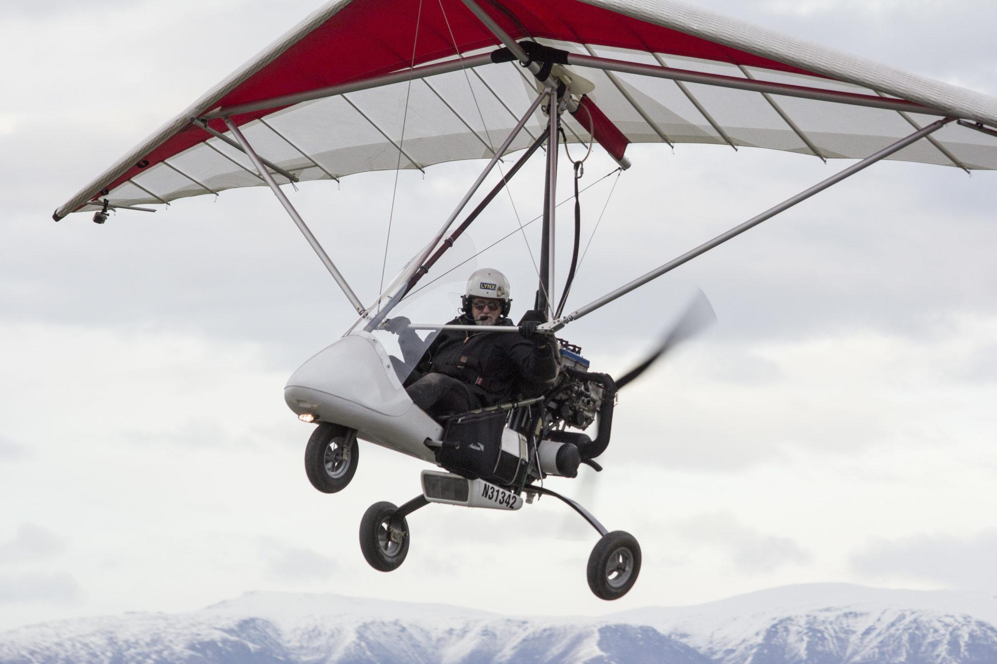 Alaska Airplane photography - Alaskafoto  Environmental portrait & Portrait photographers Alaska