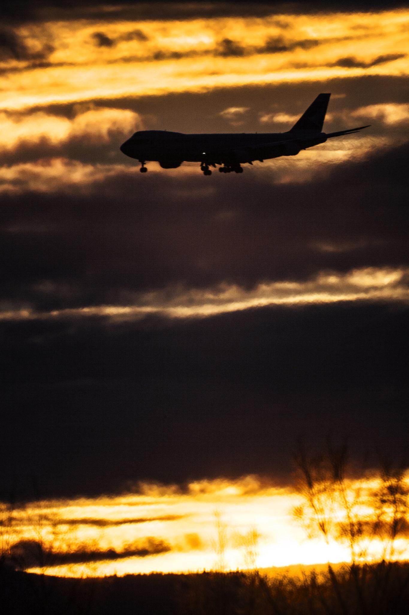 Alaska Aircraft Portraits- Alaskafoto   Alaska Best Aircraft Photography & Alaska Air Cargo
