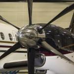 SAAB 2000 PenAir - Aircraft Photography- Alaskafoto | Alaska Air Cargo Photography - Rob Stapleton