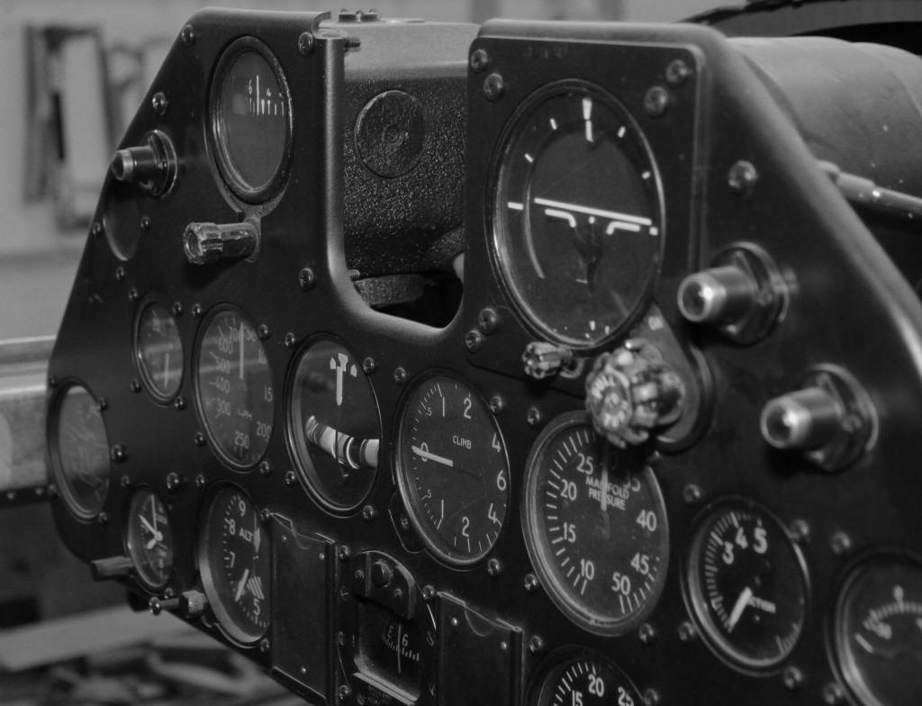 Alaska Photography & Aircraft portraits - Alaskafoto  Airplane photographer - Rob Stapleton