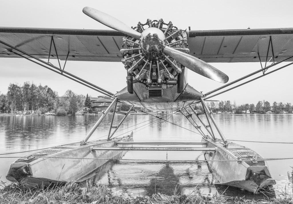 Alaska Aircraft Photography & Aircraft portraits - Alaskafoto   Alaska photography by Rob Stapleton