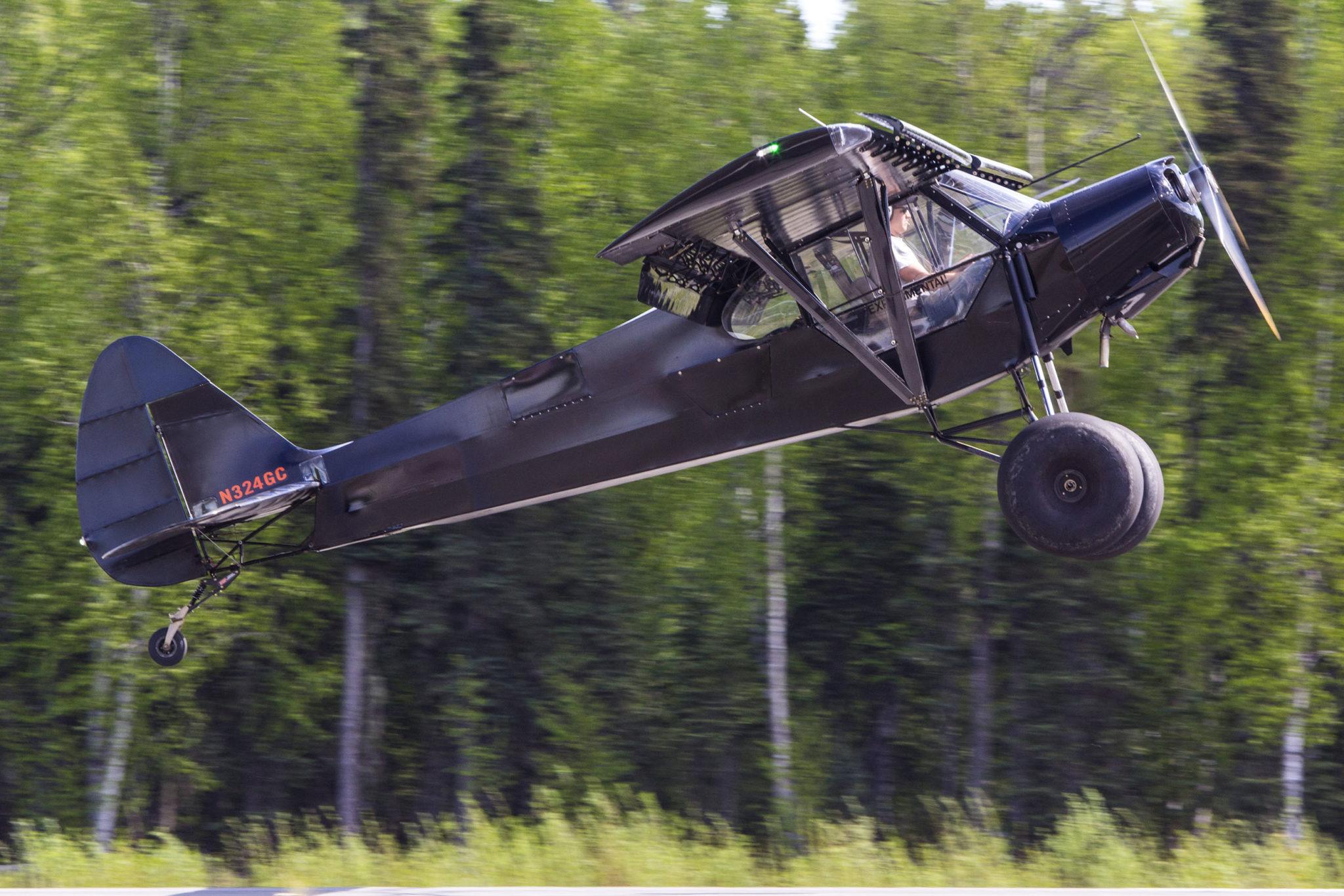 Aircraft Photography Archives   Alaskafoto - Best Aircraft portraits & Airplane photographer