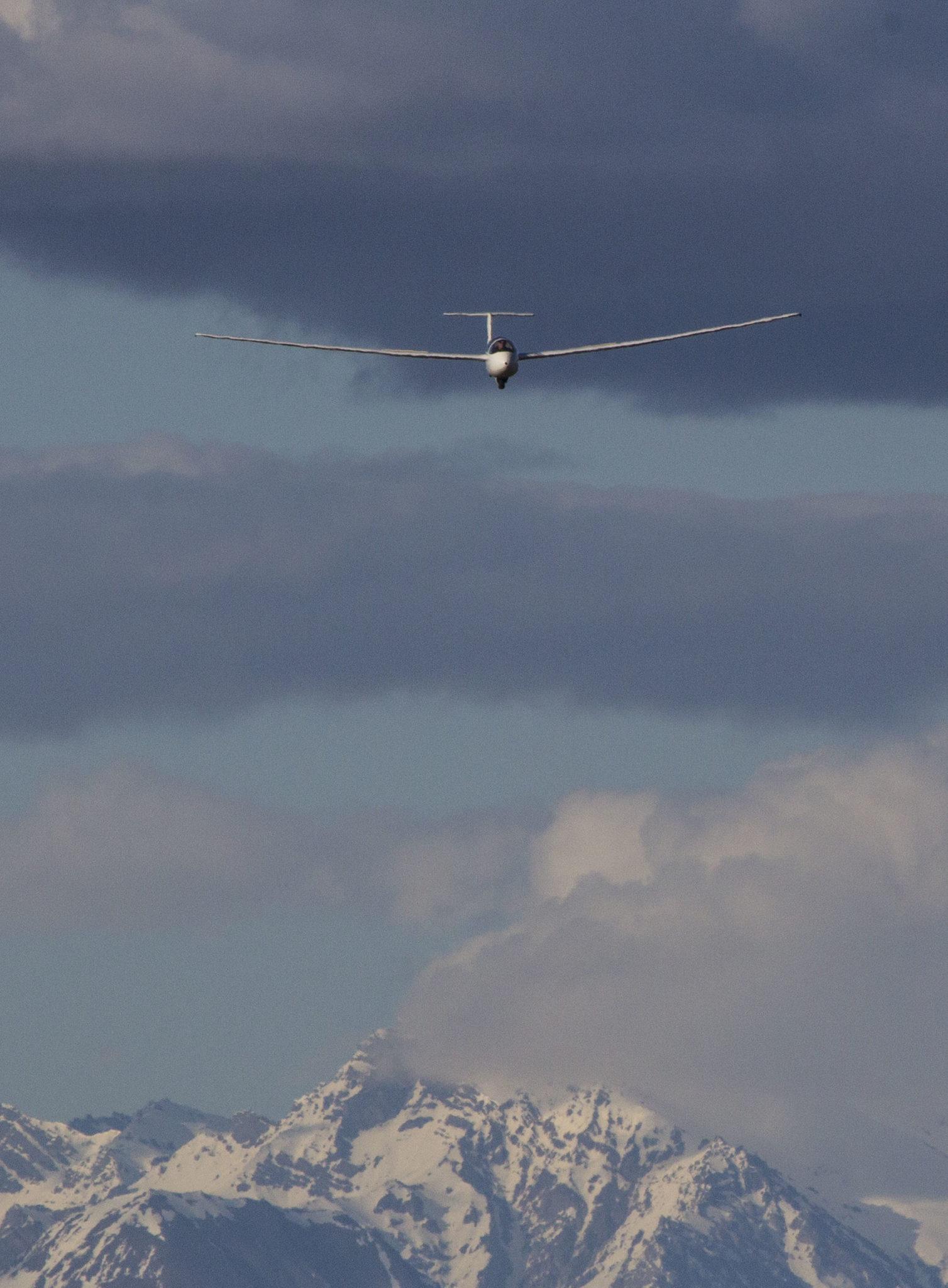Aviation photography of Alaska | Alaskafoto- Best Aircraft photography & aircraft portraits