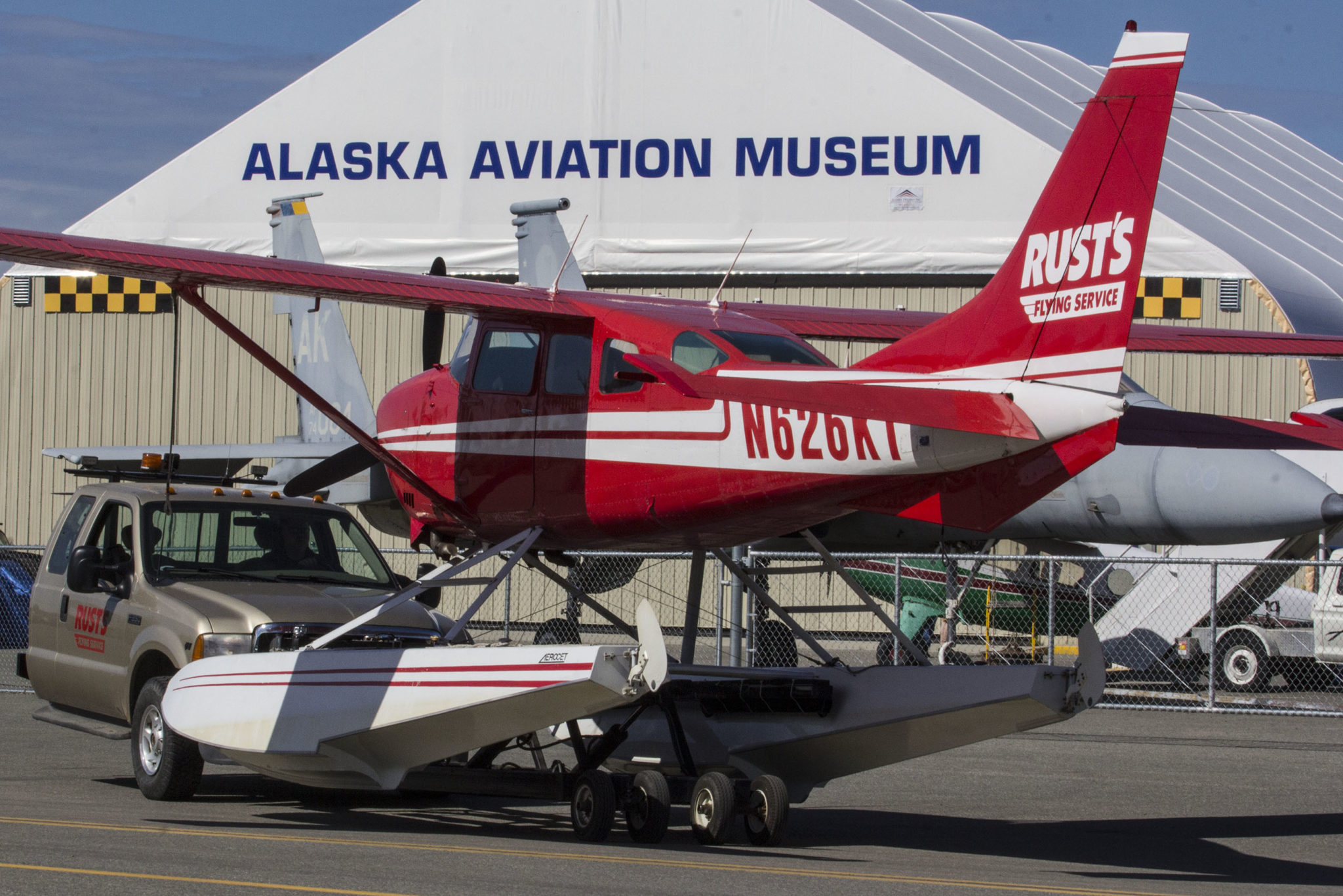 Alaska Aircraft Archives| Alaskafoto- Best Aircraft photography & aircraft portraits