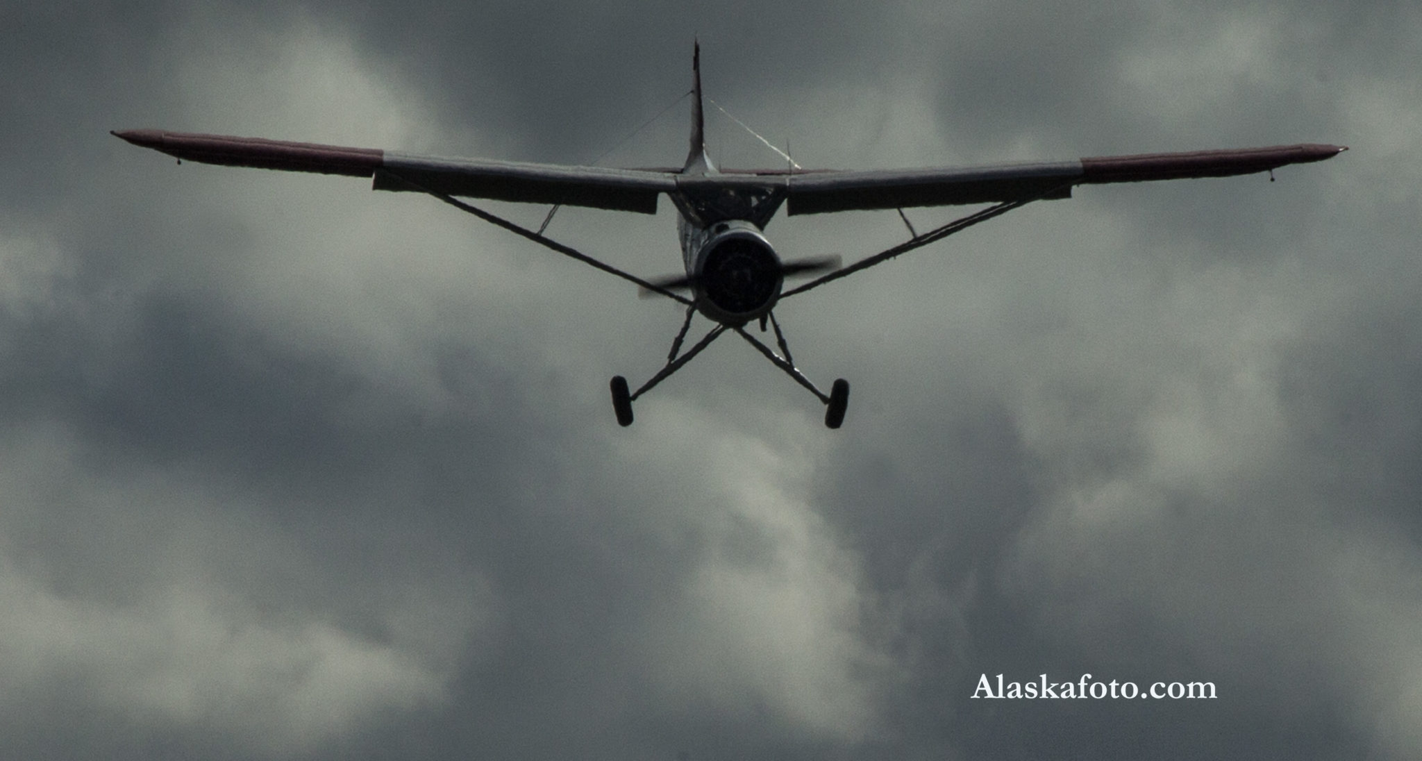 Aircraft photographer Alaska | Alaskafoto- Best Aircraft photography, portrait photographers