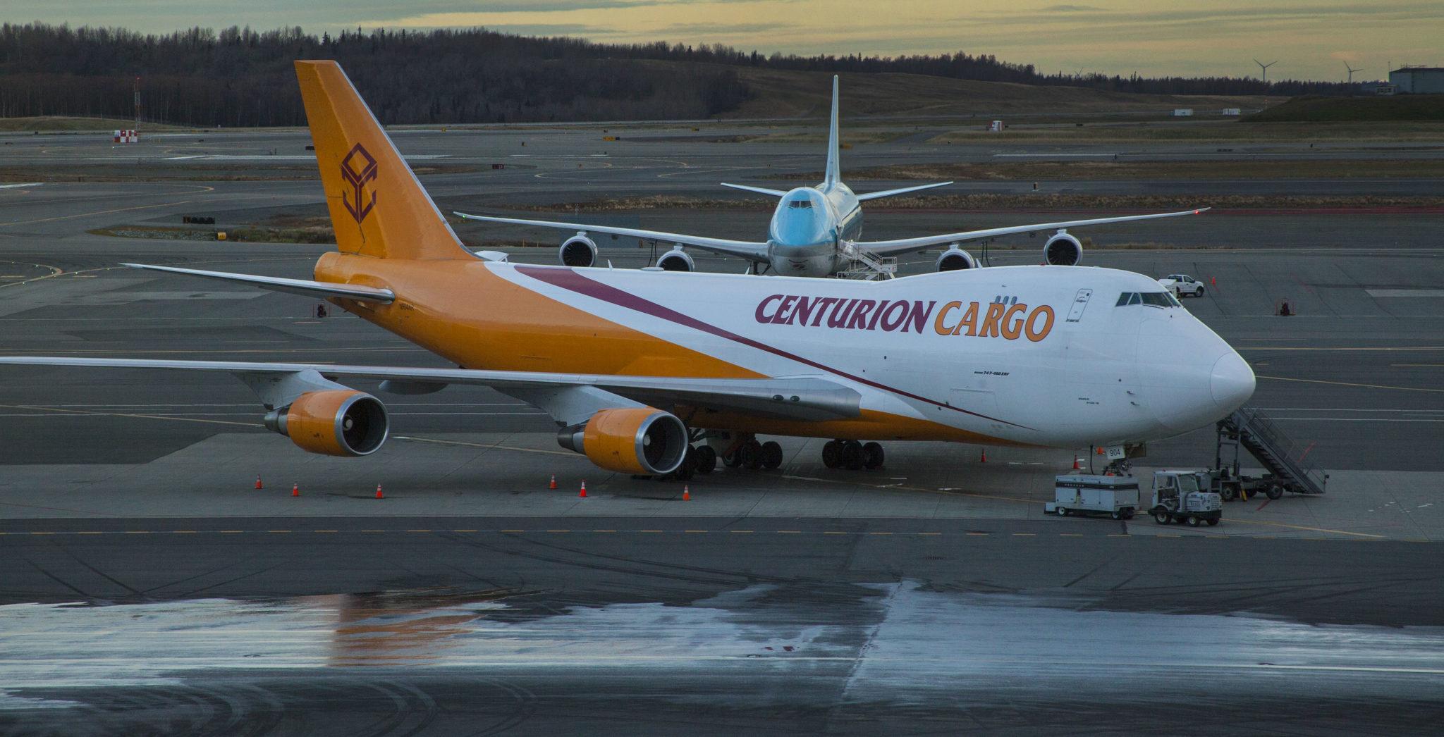 best aircraft photography, aircraft photography