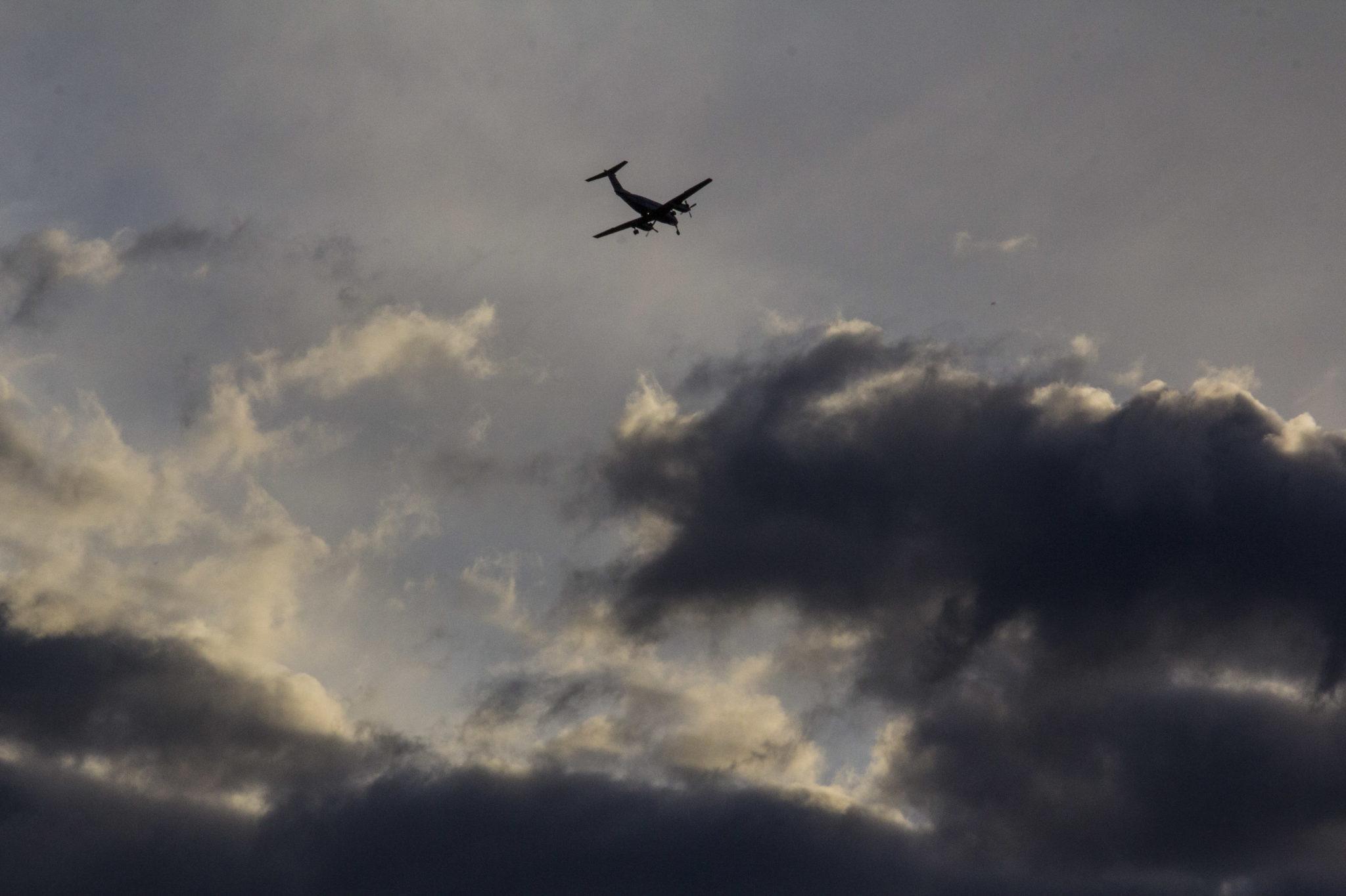 best airplane photographer, portrait photographers