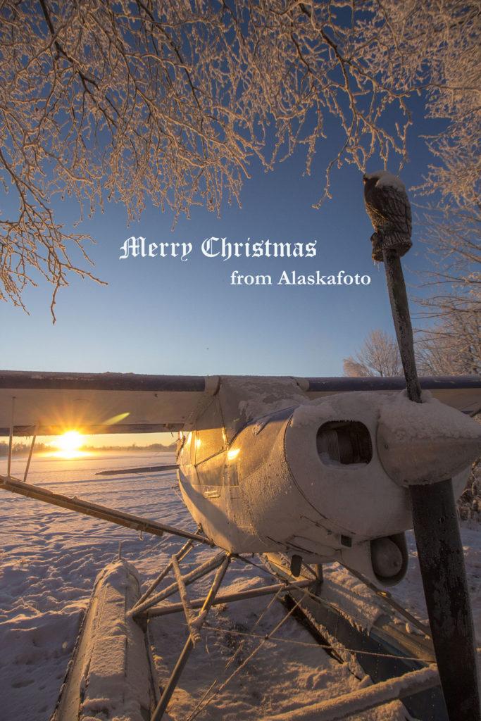 Creative Aviation Photography   alaska air cargo & Best Aircraft Portraits   Alaskafoto