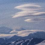 alaska, Denali, weather, wind, clouds