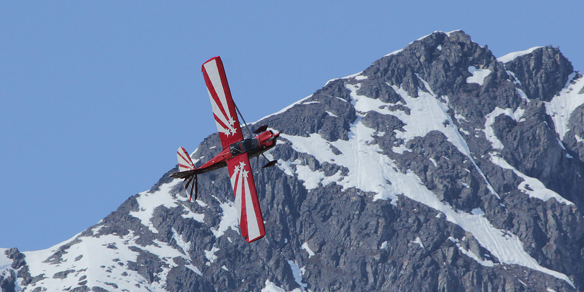Be the Best Aircraft Photographer - Aircraft Portraits - aircraft photography